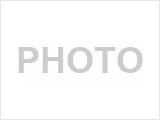 Фібра базальтова для армування ботону від 201 до 500кг